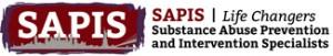 Websource - SAPIS